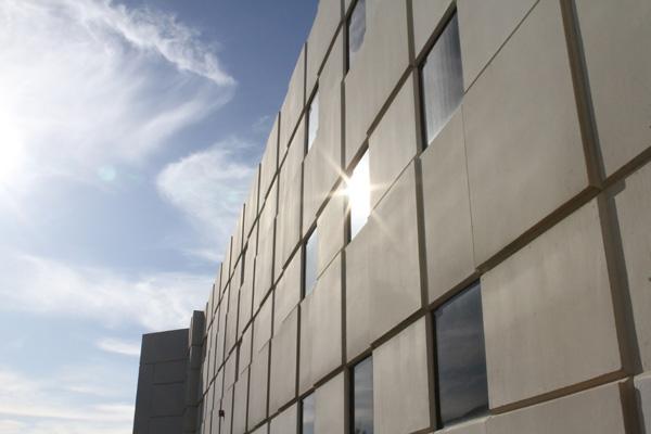 Glare Reduction Nashville