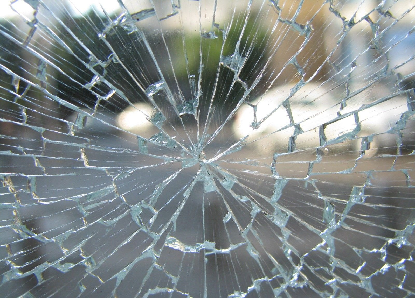 c-bond-glass-window-film-Nashville
