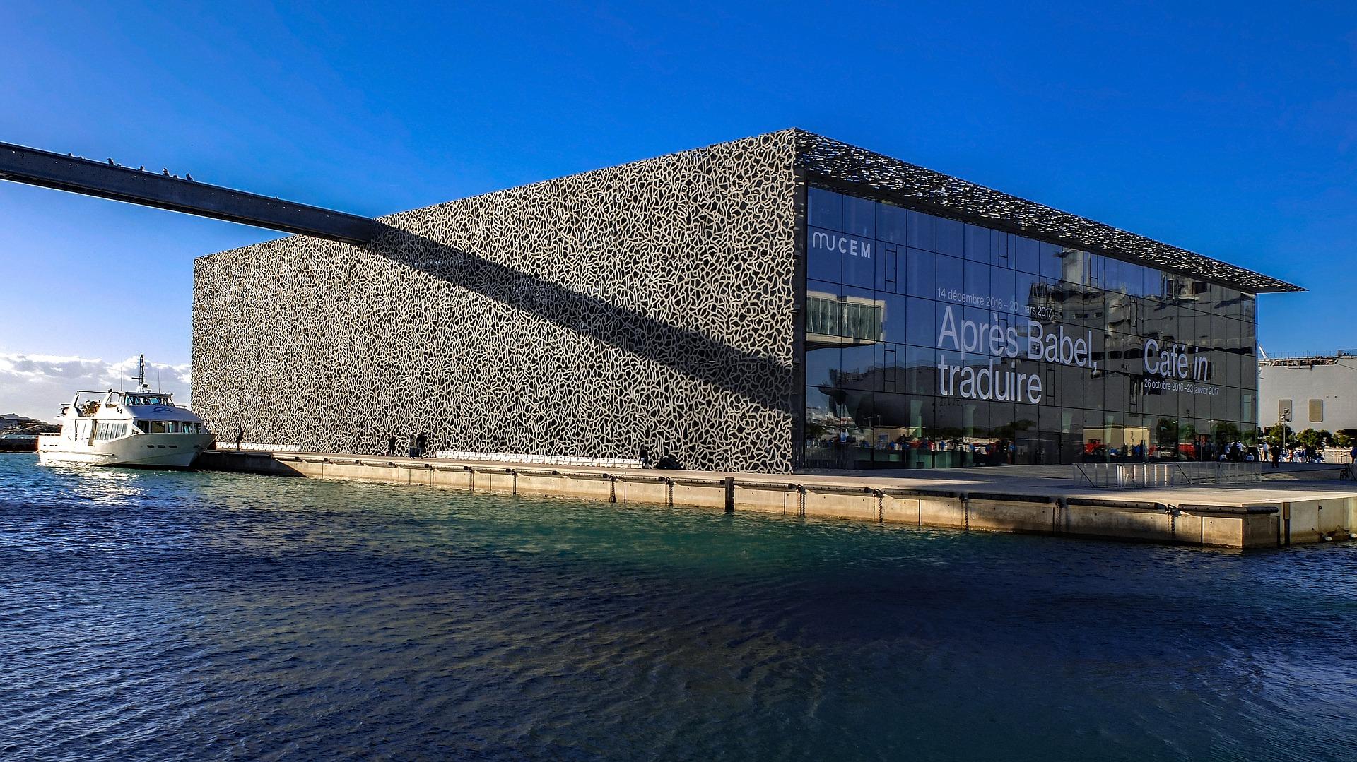 Museums_Nashville_window-film