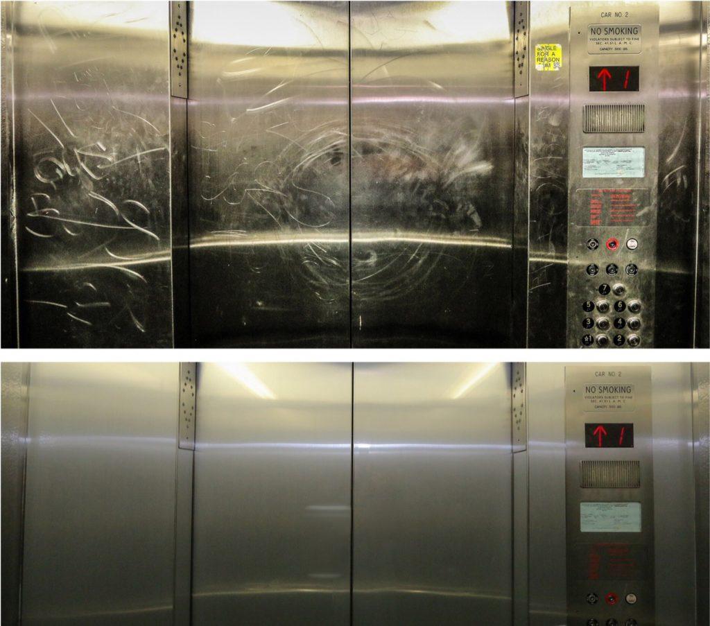 nashville-elevator-film