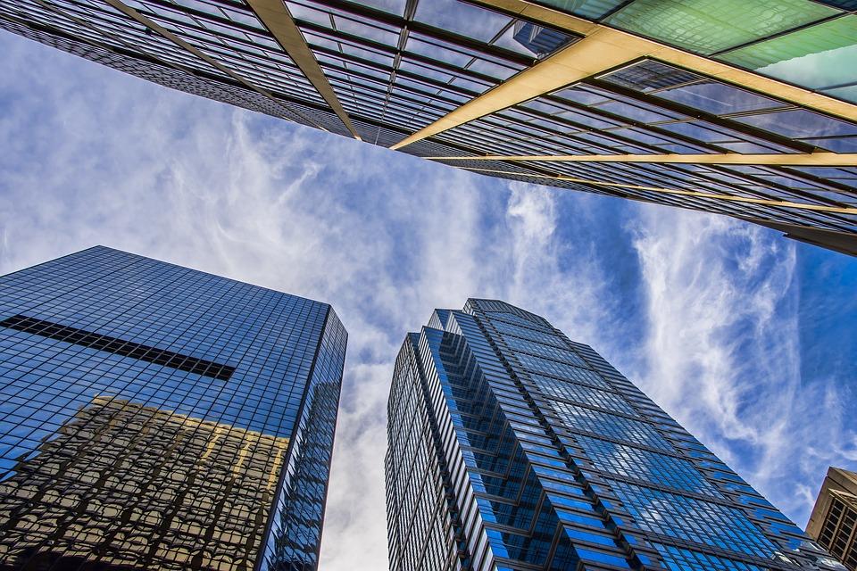 vista commercial window film nashville
